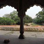 মুঘল সম্রাট শাহ-জাহান – মমতাজ মহল দম্পত্তির শাহজাদীগন – পর্ব – দুই ( শাহজাদী রওশনারা বেগম )