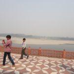 """সর্বপ্রথম মোঘল সম্রাট বাবরের সমাধী কাবুলের """"বাগ-এ-বাবর""""-এর আড়ালের কথা....... ।"""