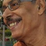 """"""" সীমন্তিনী, তোমায় ডেকে পাইনি সাড়া,  দুয়ার ঘিরে ছিল হাজার কাটার বেড়া । -- শীর্ষেন্দু মুখোপাধ্যায়।"""