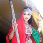 তালেবানের বিরুদ্ধে আফগান নারীদের প্রতিবাদ, 'আমার পোশাক ছুঁইয়ো না' (২০২১)
