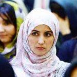 এক পা এগোলে দশ পা পেছাতে হয় আফগান নারীদের (২০২১)