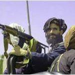 আফগান সরকারের ই-মেইল অ্যাকাউন্টগুলো বন্ধ করেছে গুগল (২০২১)