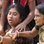 মন্দিরে ভাঙচুর-ভারতে সরকারি নীরবতা ও বিজেপির কৌশল  (২০২১)