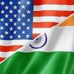 ভারতের সঙ্গে যে সম্পর্ক, তা পাকিস্তানের সঙ্গে হবে না: যুক্তরাষ্ট্র (২০২১)